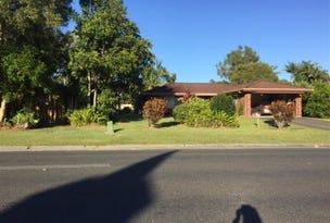 71  Rajah Road, Ocean Shores, NSW 2483