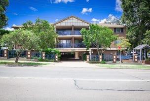 12/2-6 Goodall Street, Pendle Hill, NSW 2145