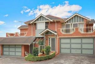 97/40 Strathalbyn Drive, Oatlands, NSW 2117