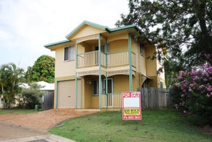 1/159 HOUSDEN STREET, Frenchville, Qld 4701