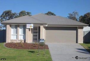 62 Benjamin Drive, Wallsend, NSW 2287