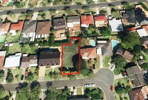 17 Saric Ave, Georges Hall, NSW 2198
