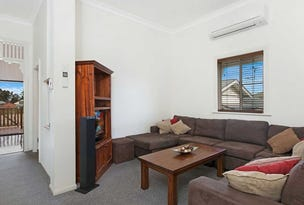 113 North Street, Casino, NSW 2470