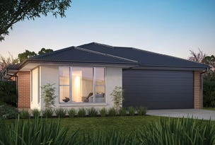 Lot 295 Murray Road, Urraween, Qld 4655