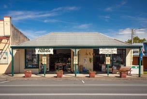 69 Cowper Street, Stroud, NSW 2425
