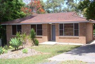 60 Diamond Head Dr, Sandy Beach, NSW 2456