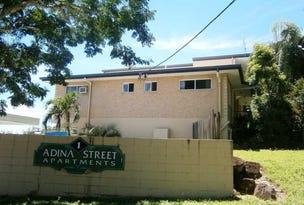 Unit 6/1 Adina Street, Cannonvale, Qld 4802