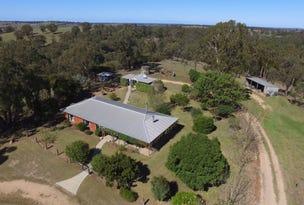 100 Reserve Road, Calulu, Vic 3875