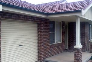 1/34 Piper Street, Tamworth, NSW 2340