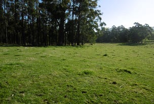 1920 Strzelecki Highway, Mirboo North, Vic 3871