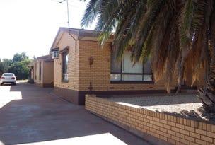 69A & 69B/69 RUDALL AVENUE, Whyalla Playford, SA 5600