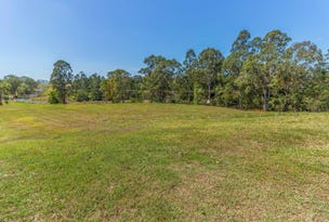 2 Kurrajong Place, Caniaba, NSW 2480