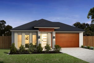 Morayfield, address available on request