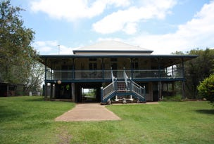 119 Ginns rd, Childers, Qld 4660