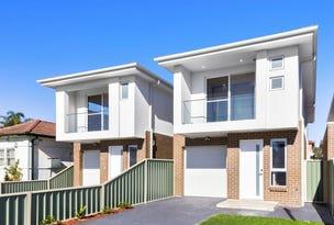 20 Coolibar Street, Canley Heights, NSW 2166
