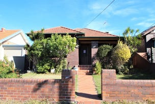 Hurstville, address available on request