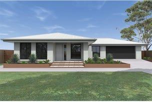 15 Compton Street, Iluka, NSW 2466