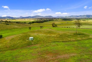 Lot 253 Wide Bay Highway, Lower Wonga, Qld 4570