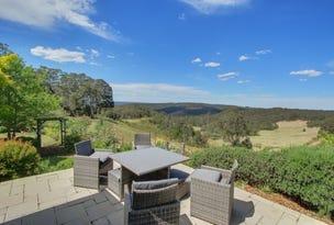 1639 Caoura Road, Tallong, NSW 2579