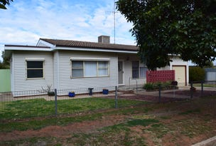 15 Victoria Street, Parkes, NSW 2870
