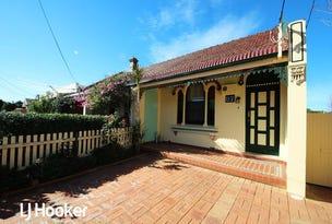 57 Croydon Road, Croydon, NSW 2132