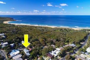 4 Putty Beach Drive, Killcare, NSW 2257
