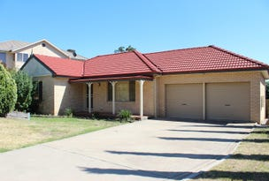 44 Grandview Terrace, East Albury, NSW 2640