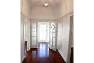 19 Carlyle Street, Byron Bay, NSW 2481
