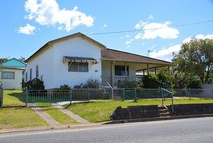 30 Matilda St, Macksville, NSW 2447