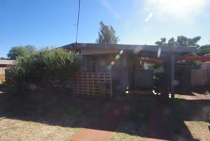 12 Windamarra, Newman, WA 6753