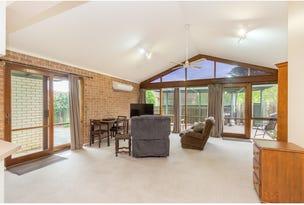 1/10 John Court, North Albury, NSW 2640