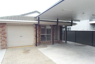 24 Percy, Redcliffe, Qld 4020