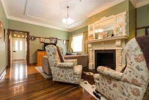 59 Lascelles Street, Braidwood, NSW 2622