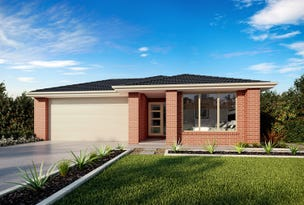 Lot 20 Grand View Estate, McKenzie Hill, Vic 3451