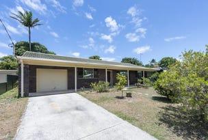 30 Hammond Street, Iluka, NSW 2466