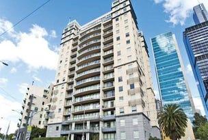 33 Latrobe Street, Melbourne, Vic 3000