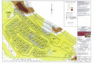 Lot 148, 148 Roxborough, Canungra, Qld 4275