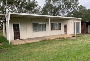 587B Terrace Road, Freemans Reach, NSW 2756