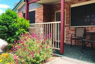 2/21 York Street, Singleton, NSW 2330