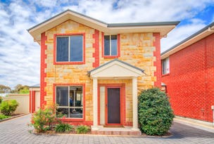 5/31 Russell Avenue, Seacombe Gardens, SA 5047