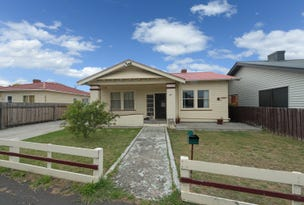104 Albert Road, Moonah, Tas 7009