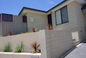 3B Hill Way, Geraldton, WA 6530