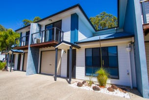 2/24 Discovery Drive, Agnes Water, Qld 4677