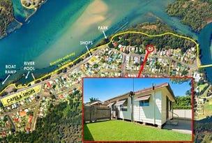 3/530 Ocean Drive, North Haven, NSW 2443
