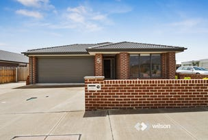 5 Hereford Boulevard, Traralgon, Vic 3844