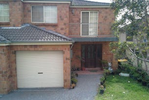 12c Pendle Way, Pendle Hill, NSW 2145