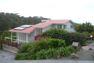 15 Bellbird Lane, Narooma, NSW 2546
