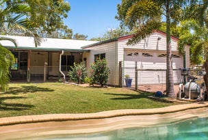 5 Murray Street, Nelly Bay, Qld 4819