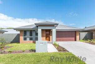 32 Rosemary Street, Fern Bay, NSW 2295