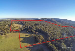 Lot 42 Pointer Road, Yatte Yattah, NSW 2539